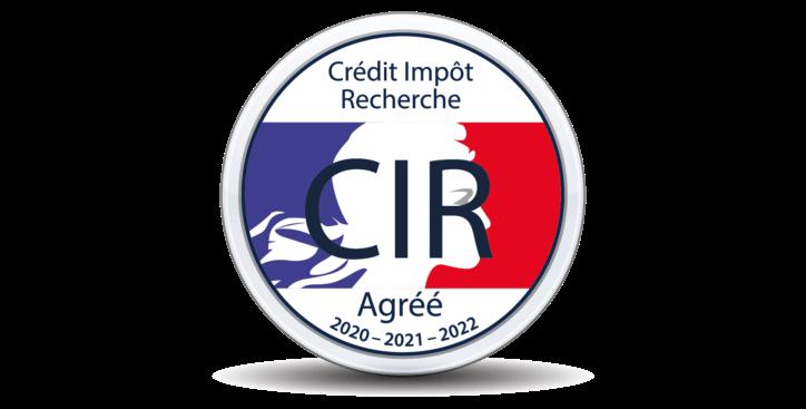 CIR agreement
